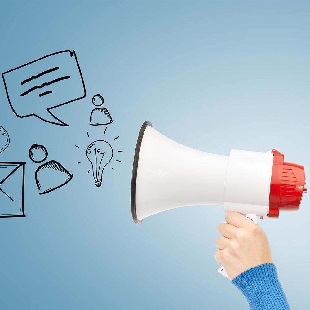 online training succesvolle webteksten schrijven