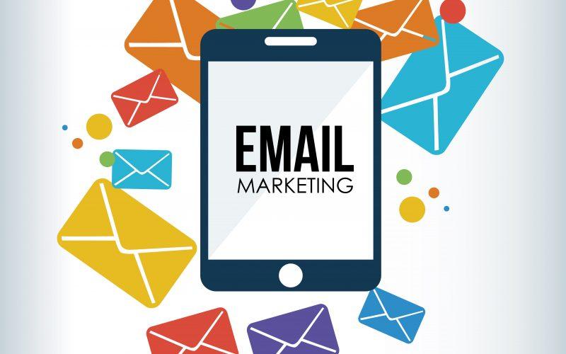 Goed Starten Met E-mail Marketing Deel 1
